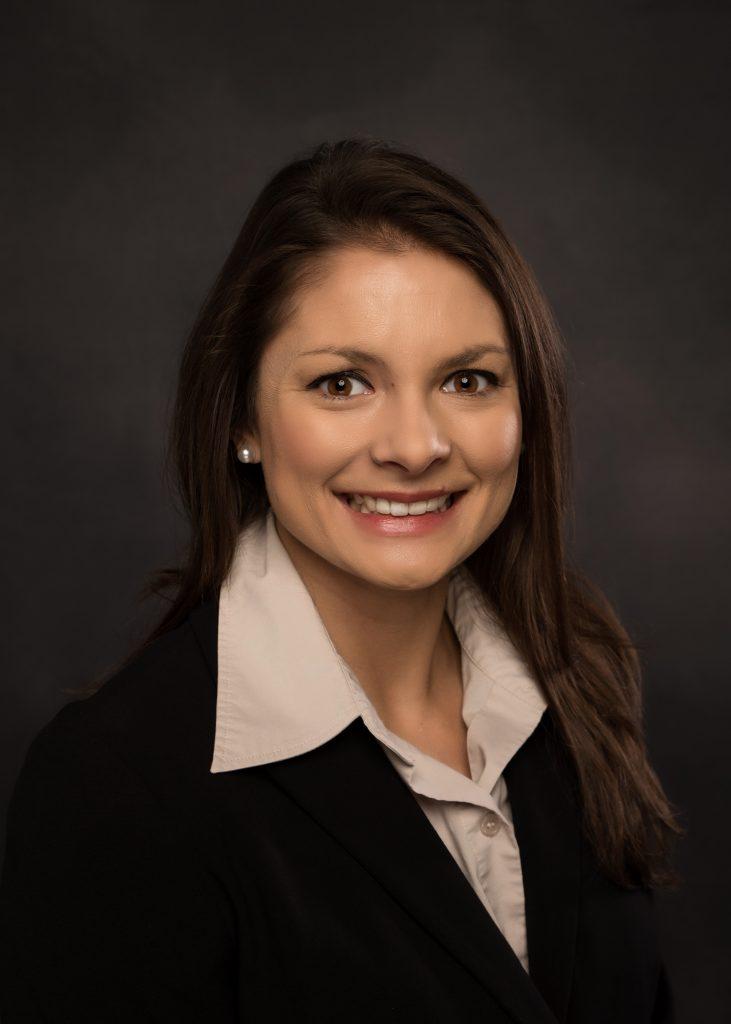 Tammy Valentine, MBA, CEO/Founder