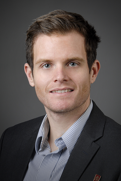 Docteur eric bettinger economics rotherham vs brighton betting preview goal