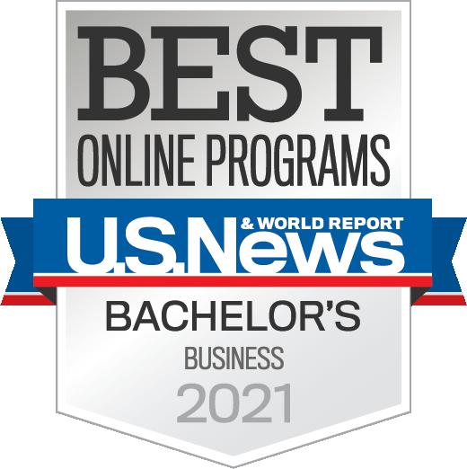 USNewsBadge-Bachelors-Business-2021